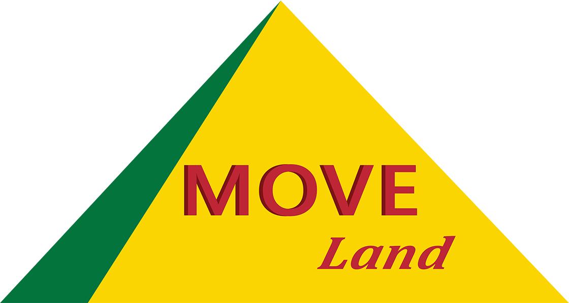 Moveland
