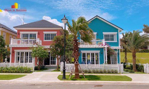 Florida Novaworld Phan Thiết – Bảng giá và chính sách năm 2021
