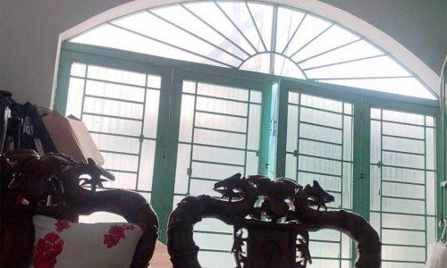 Bán nhà 42,8m2 P. Hiệp Bình Phước, Thủ Đức – Sổ hồng riêng chính chủ