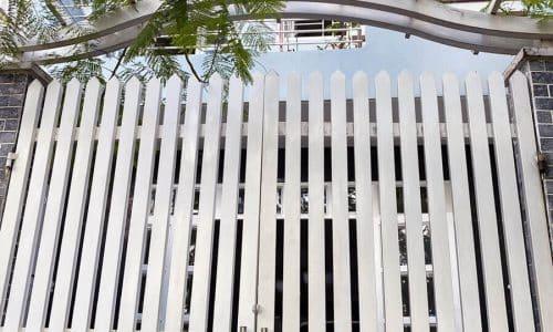 Bán nhà 5x22m KDC Nam Long, Quận 7, Tp. Hồ Chí Minh