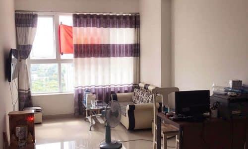Bán gấp căn hộ Saigon Gateway, Quận 9, Tp. Hồ Chí Minh